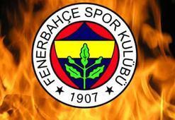 Fenerbahçe transfer haberleri - 29 Haziran Fenerbahçe transfer gündemi