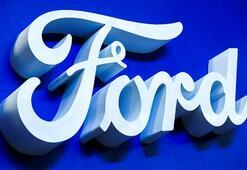 Ford, Kuzey Amerikada 400 bin aracını geri çağırıyor