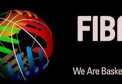 Trabzonspor Medical Parktan FIBAya tepki