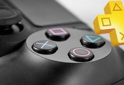 PS Plusın Temmuz ayı ücretsiz oyunları açıklandı
