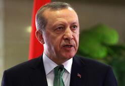 President Erdoğan describes CHP leader as political pervert