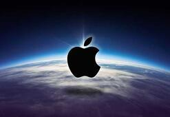 Appleın piyasa değeri 183 ülkenin yıllık milli gelirinden daha yüksek