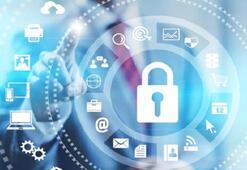 Kişisel Verilerin Korunması Kanunu yürürlüğe girdi