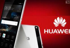 Huawei P9 özellikleri neler