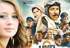 Gizem Karaca: O afiş değişecek