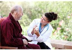 Alzheimer Belirtileri Nelerdir