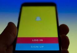 Snapchat'in yeni güncellemesi kullanıcıları daha da uzaklaştırdı