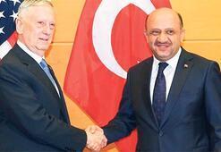 ABD-Türkiye  ilişkilerinde  beklentiler