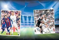 UEFA gelir liginde  Hollanda'yı geçtik