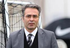 Trabzonsporun Avrupa yolunda kritik viraj