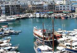 Rus milyarderlerin Güney Kıbrıs kabusu