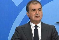 AK Partiden flaş açıklamalar