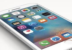 İphone 7 ne zaman çıkacak İşte özellikleri