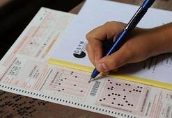 ÖSYM, ALES sınavlarındaki bin altı kota uygulamasını kaldırdı