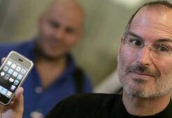 10 yılda iPhone nasıl bir değişim yaşadı