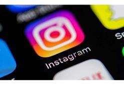 Instagram, rahatsız edici yorumları otomatik olarak engelleyecek