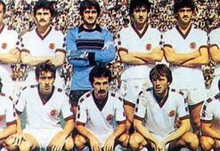 Bir garip sezon; 1979/1980