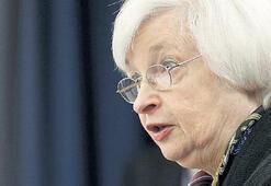 'Fed'den Türkiye'ye ciddi destek geldi'