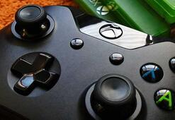 Xbox sahipleri dikkat Merakla beklenen indirim etkinliği başladı