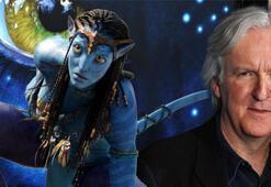 Avatar 2, gözlükle izlemeyi gerektirmeyen ilk 3D film olacak