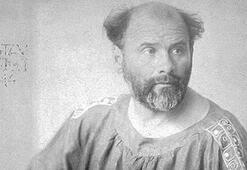 Who was Gustav Klimt