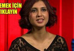 O Ses Türkiye ile tanınan Nur Cennet Uçar yanlış iğne kurbanı