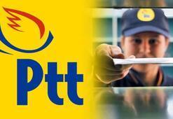 PTT'den yeni e-posta hizmeti
