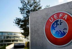 UEFA, Avrupanın en borçlu kulüplerini açıkladı