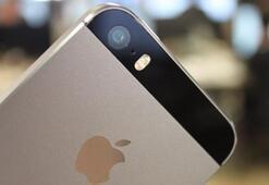 iPhone SE Türkiyede satışta