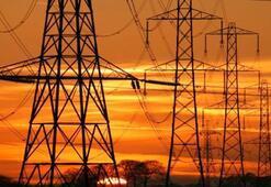 Kamudan enerjiye 5 milyar liralık kaynak