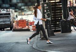 PUMA'dan bağcıksız ayakkabı devrimi