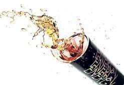 Enerji içeceğine + 18 yasağı geldi