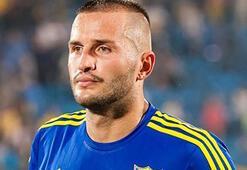 Başakşehir, Rus Kudryashovu İstanbula davet etti