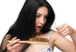 Hamilelerde saç dökülmesi ve çözümleri