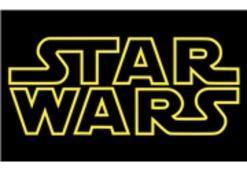 Star Wars'ın Yeni Filmine Göz Atın
