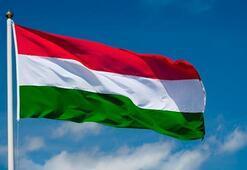 Macaristan ABye sert çıktı Eleştirileri hoş karşılamıyoruz