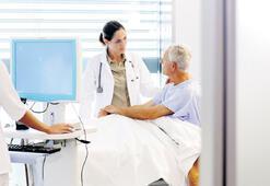 Kolon kanseri önlenebilir bir hastalık