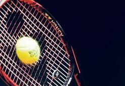Wimbledon zamanı