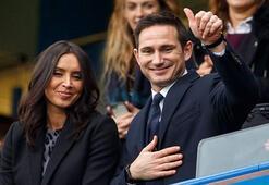 Lampard'ın evi seks mahzenine dönüştürülmüş