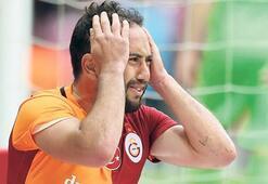 Galatasaray trinkt bitteren Rize-Tee