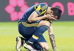 Fenerbahçe verliert in Konya wichtige 3 Punkte