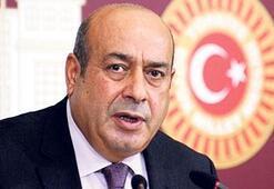 HDP'de Kürt-Türk tartışması