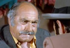 Kemal Sunal filmlerindeki efsane yan karakterler