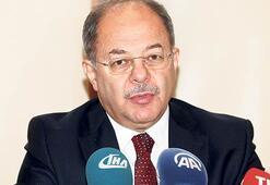 'Bağımlılıkta en riskli il İstanbul'