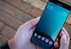 Samsung Galaxy Note 7, Galaxy Note Fan Edition olarak geri geliyor