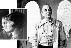 İstanbul Film Festivali'nden özel Bergman programı