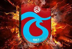 Trabzonspor, FIFAya başvuruyor