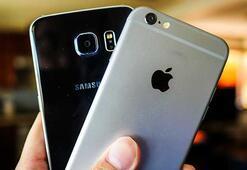 Samsung, Apple için OLED ekran üretecek