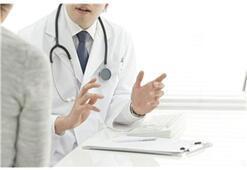 Karaciğer Kanserine Karşı Alınması Gereken Önlemler Nelerdir