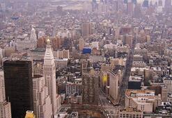 New York Belediyesi, 5 enerji devine dava açtı